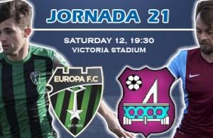fútbol carrasco europa fc gibraltar premier league liga