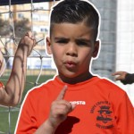 fútbol carrasco campus élite summer camps bazan lamela