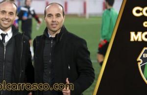 futbolcarrasco entrenadore mes febrero europa