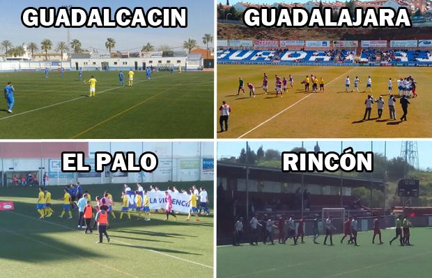 fútbol carrasco jugadores equipos scouting