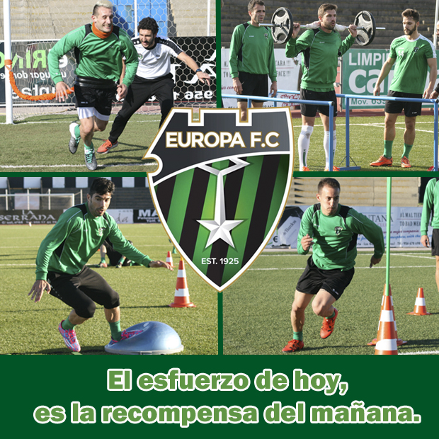 fútbol carrasco europa fc gibraltar premier league