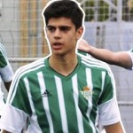 fútbol carrasco real betis juvenil defensa sevilla