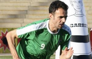 fútbol carrasco europa fc gibraltar premier league