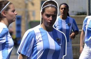 fútbol carrasco campus élite summer camps málaga femenino málaga cf