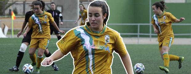 fútbol carrasco campus femenino málaga summer camps aitana