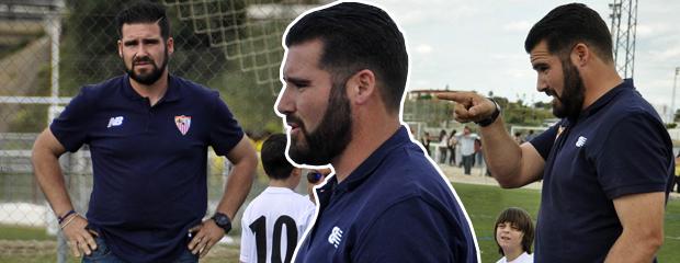 fútbol carrasco campus élite summer camps málaga sevilla prebenjamín entrenador
