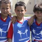 futbolcarrascocampusfc12