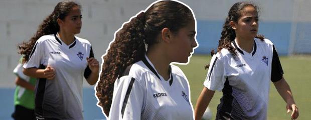 fútbol carrasco campus femenino málaga summer camps cádiz femenino