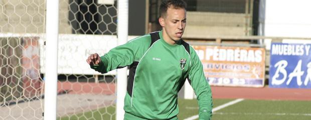 futbolcarrasco entrenamiento europa carrasco
