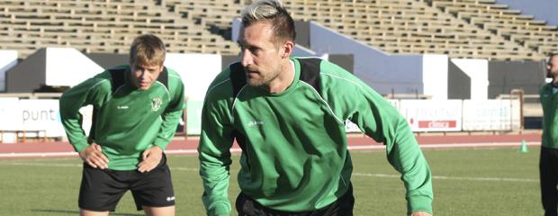 futbolcarrasco training entrenamiento europa fc