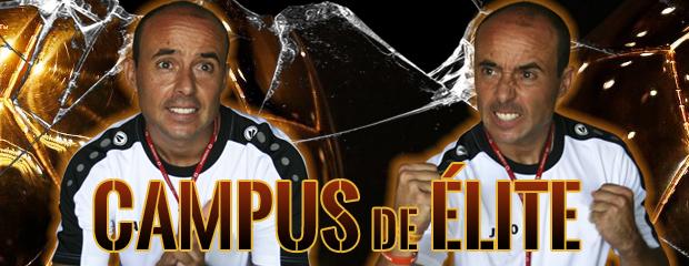 fútbol carrasco campus élite málaga