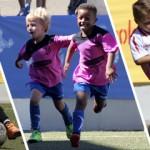 fútbol carrasco baby world cup bebe torneo