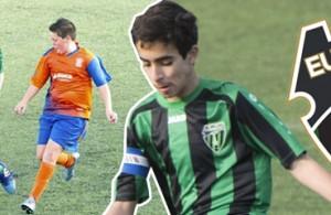 fútbol carrasco europa fc gibraltar campus élite summer camps