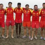 Futbolcarrasco, Campus Élite, FC, Summer Camp