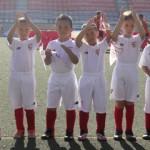 futbol carrasco bebe baby world cup