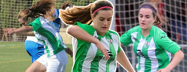 fútbol carrasco campus élite summer camps femenino