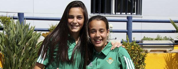 FC, Carrasco, Futbolcarrasco, Summer Camp
