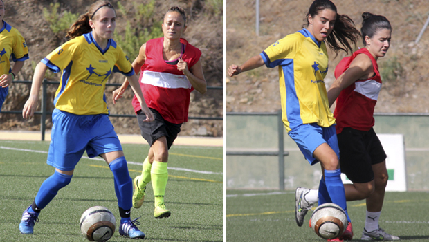 Campus Élite, FC, Futbolcarrasco, Summer Camp