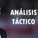 futbolcarrasco futbol tactica maximiliano juventus italia tactica
