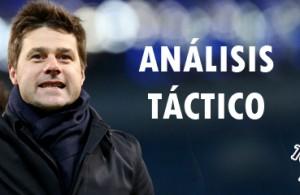futbolcarrasco analisis tactico totemhan premier pochettino