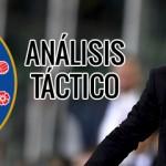 futbolcarrasco antonio conte chelsea fc analisis tactico dimas y david