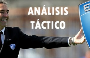 futbolcarrasco analisis tactico empoli italia marco