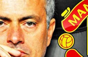 futbolcarrasco manchester united mourinho analisis tactico circulacion balon dimas david