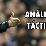futbolcarrasco analisis tactico luis enrique fc barcelona