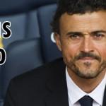 futbolcarrasco luis enrique fase ofensiva analisis tactico fc barcelona luis enrique