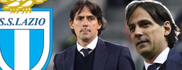 futbolcarrasco inzaghi analisis tactico italia scouting calcio contraataque
