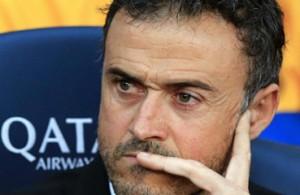 futbolcarrasco barcelona luis enrique analisis tactico fase defensiva entrenadores