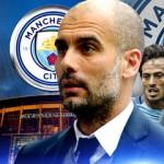 futbolcarrasco guardiola triangulo premier league manchester city