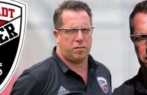 futbolcarrasco analisis tactico bayern munich Ingolstad Kauczinsk
