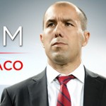 futbolcarrasco as monaco jardin entrenador analisis tactico contraataque