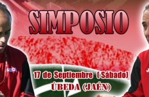 simposio2