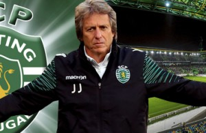 futbolcarrasco sporting lisboa portugal champions real madrid jorge jesus
