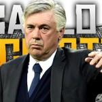 futbolcarrasco carlo anchelotti bayern munich transición analisis tactico