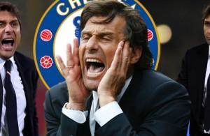 futbolcarrasco conte chelsea fc leicester premier league antonio entrenador
