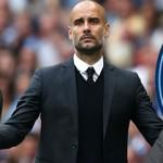 futbolcarrasco guardiola analisis tactico fc barcelona manchester city presión