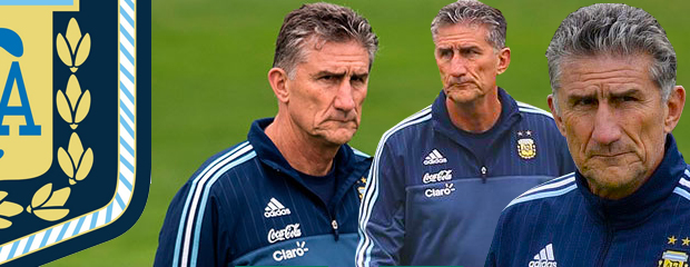 futbolcarrasco argentina bauza futbol tactica analisis entrenador
