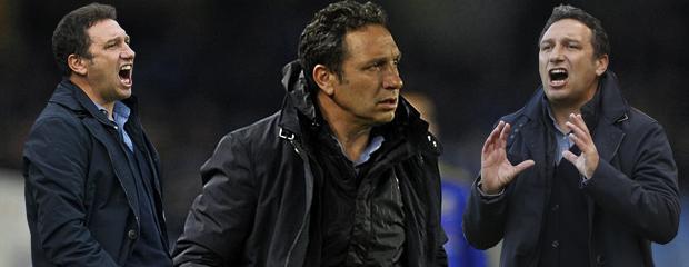 futbolcarrasco eusebio real sociedad analisis tactico entrenadores liga