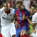 futbolcarrasco fc barcelona sevilla analisis tactico