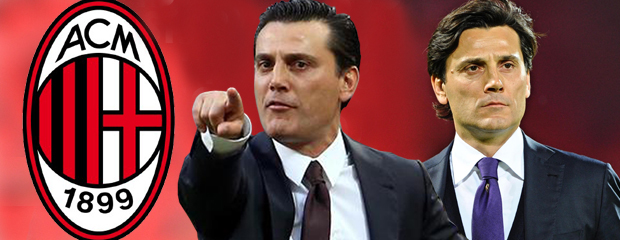 futbolcarrasco milan analisis tactico montella calcio