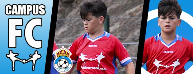 Alex Alcantara1