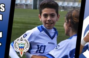 fútbol carrasco campus élite summer camps málaga femenino cádiz sevilla Málaga infantil