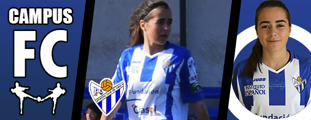 Alicia Redondo1