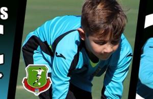 fútbol carrasco campus élite summer camps prebenjamín málaga cádiz estepona
