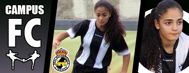 fútbol carrasco campus élite summer camps málaga femenino cádiz