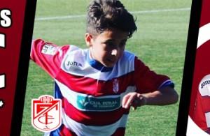 fútbol carrasco campus élite summer camps málaga femenino cádiz sevilla Málaga Granada benjamín