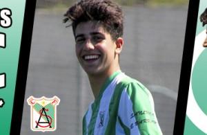 fútbol carrasco summer camps sanluqueño campus élite juvenil profesional